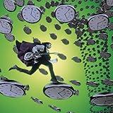 echange, troc Joe Satriani - Time Machine