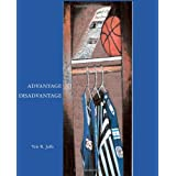 Advantage Disadvantage ~ Yale R. Jaffe