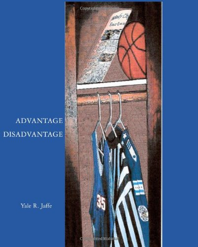 Advantage Disadvantage PDF
