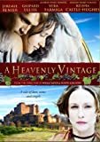 Heavenly Vintage [Import]