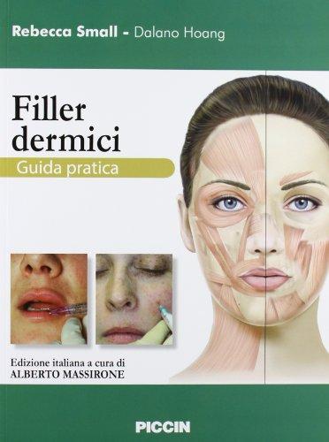 filler-dermici-guida-pratica