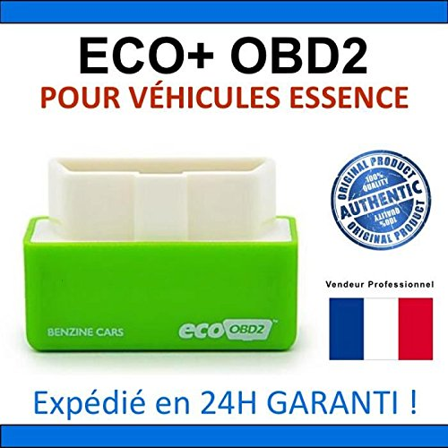 eco obd v hicules essence programmation auto flexfuel bio ethanol e85 tuning boitier. Black Bedroom Furniture Sets. Home Design Ideas