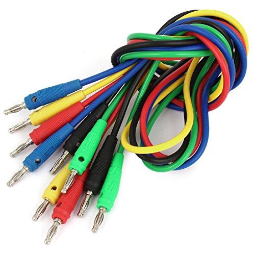 colegio-fisica-lab-multimetro-4mm-conector-tipo-banana-medidor-cable-de-prueba-1-m-5pcs