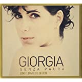 Senza Paura [Limited Gold Edition 2 CD + DVD]