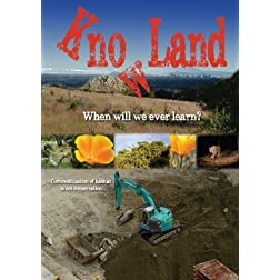 Knowland