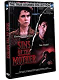 True Stories Collection: Sins of the Mother [DVD] [1991] [Region 1] [US Import] [NTSC]