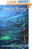 Sword of Dreams (Reforged, Book 2)