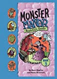 img - for Beatrice's Spells (Monster Manor) book / textbook / text book