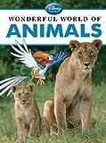 Animals (Wonderful World of...)