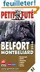 Petit Fut� Belfort-Montb�liard