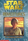 The Ghostling Children (Star Wars, Episode 1: Adventures, No. 5) (0439101425) by Dave Wolverton