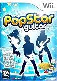 echange, troc Pop star guitar + air-g