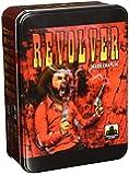 Revolver: The Wild West Gunfighting Game