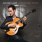 Peterborough - Julian Lage
