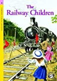 Image of The Railway Children (Compass Classic Readers)