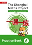 Shanghai Maths - The Shanghai Maths P...