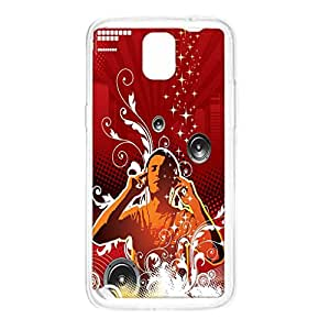 SAMSUNG GALAXY NOTE 3 BACK COVER CASE BY instyler