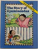 The story of Epaminondas (A Read along with me book) (0028982401) by Dubowski, Cathy East