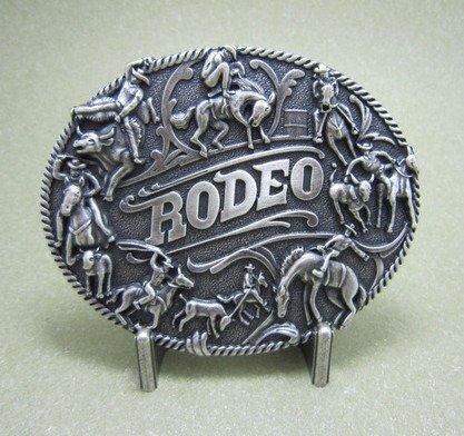 belt-new-rare-buckles-men-western-cowboys-cool-vintage-rodeo-horses-riders