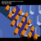Navigation (The OMD B-Sides)