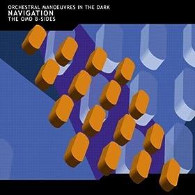 Navigation (The OMD B-Sides)