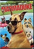Marmaduke (Bilingual)