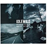 Scottish Fiction: Best of 1997 - 2007 (Special Edition)by Idlewild