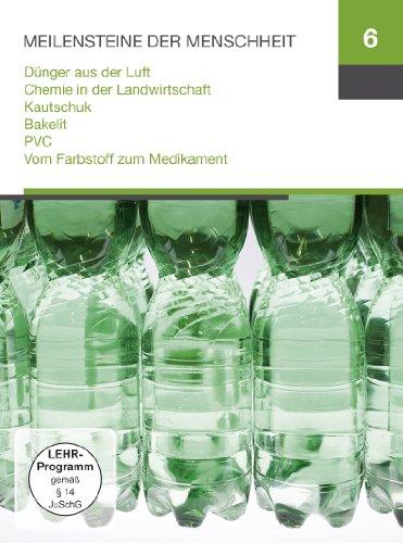 meilensteine-6-dunger-aus-der-luft-chemie-in-der-landwirtschaft-kautschuk-bakelit-pvc-vom-farbstoff-