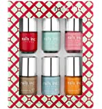 Nails Inc Spring Summer 2013 Collection