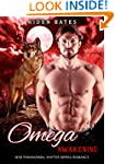 Omega Awakening: M/M Shifter Mpreg St...