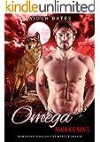 Omega Awakening: M/M Shifter Mpreg Steamy Short Story Romance