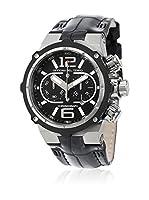 Officina del Tempo Reloj de cuarzo Man OT1030-10N 44 mm