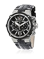 Officina del Tempo Reloj de cuarzo Man Power Crono Os21 44.0 mm