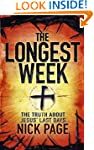 The Longest Week: The Truth About Jes...