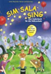 Sim Sala Sing Liederbuch (�sterreich)