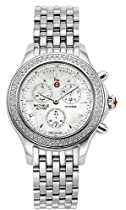 Michele Jetway Ladies Watch MWW17A000001
