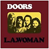 The Doors L.A. Woman [Expanded] [40th Anniversary Mixes]