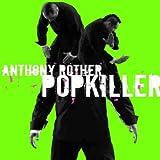 Father (Original)