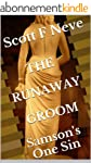 THE RUNAWAY GROOM Samson's One Sin (E...