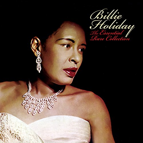 Billie Holiday - The Essential Collection - Zortam Music