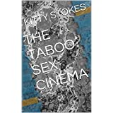 THE TABOO SEX CINEMA
