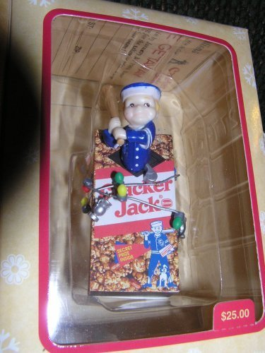 masterpiece-treasury-editions-cracker-jack-christmas-ornament-by-cracker-jack