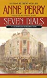 Seven Dials (0345440080) by Perry, Anne