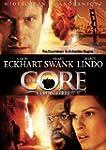 The Core (Bilingual)