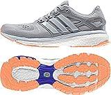 Adidas Women's Energy Boost 2 ESM Running Shoes (UK 7 / US 8.5 / EUR 40.6)