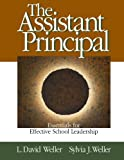 img - for The Assistant Principal: Essentials for Effective School Leadership book / textbook / text book