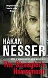 Stranglers Honeymoon (0230769012) by Nesser, Hakan