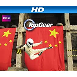 Top Gear (UK) Season 18 [HD]