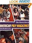 The Classic Era of American Pulp Maga...