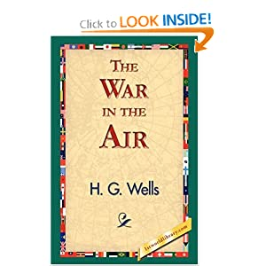 Download e-book The War in the Air